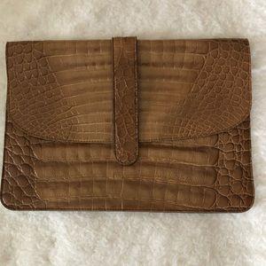 LA BAGAGERIE Handbag